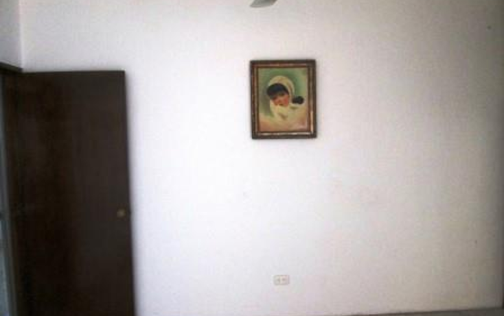 Foto de casa en venta en  , merida centro, m?rida, yucat?n, 1807970 No. 12