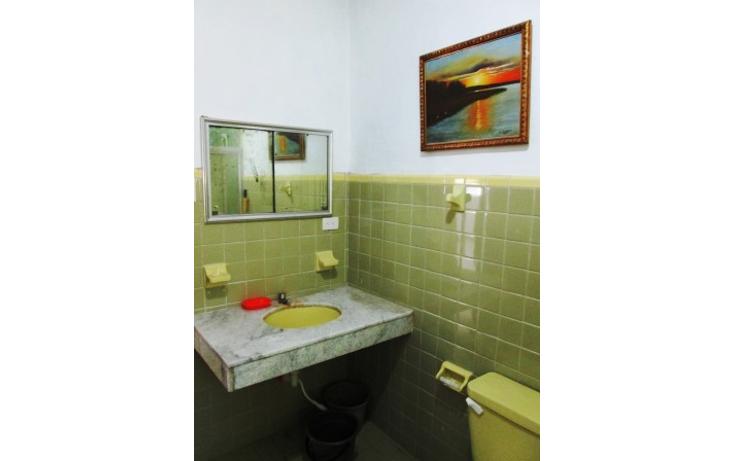 Foto de casa en venta en  , merida centro, m?rida, yucat?n, 1807970 No. 13