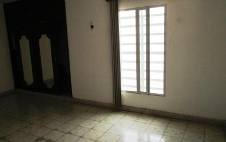 Foto de casa en venta en  , merida centro, m?rida, yucat?n, 1807970 No. 14