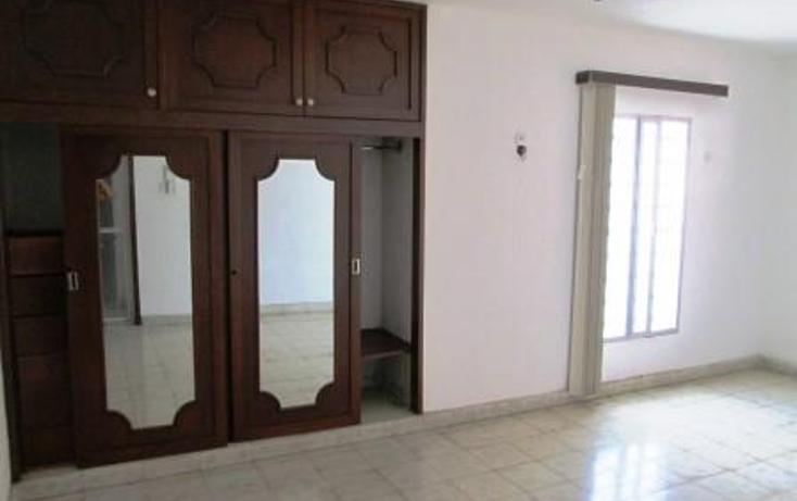 Foto de casa en venta en  , merida centro, m?rida, yucat?n, 1807970 No. 16