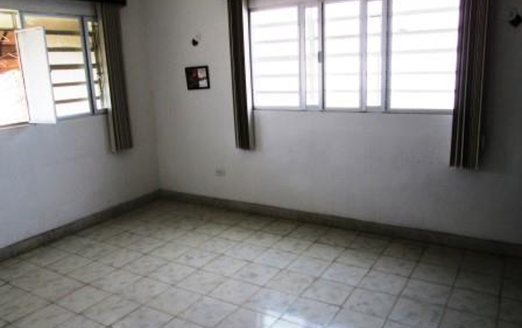 Foto de casa en venta en  , merida centro, m?rida, yucat?n, 1807970 No. 17