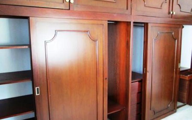 Foto de casa en venta en  , merida centro, m?rida, yucat?n, 1807970 No. 18