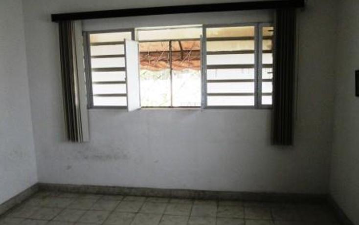 Foto de casa en venta en  , merida centro, m?rida, yucat?n, 1807970 No. 20
