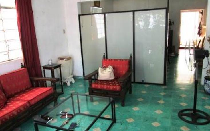 Foto de casa en venta en  , merida centro, m?rida, yucat?n, 1807970 No. 22