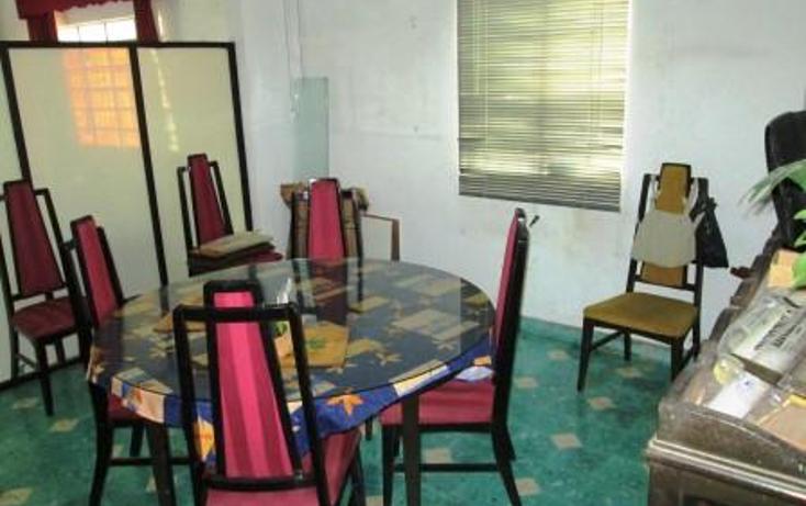 Foto de casa en venta en  , merida centro, m?rida, yucat?n, 1807970 No. 23