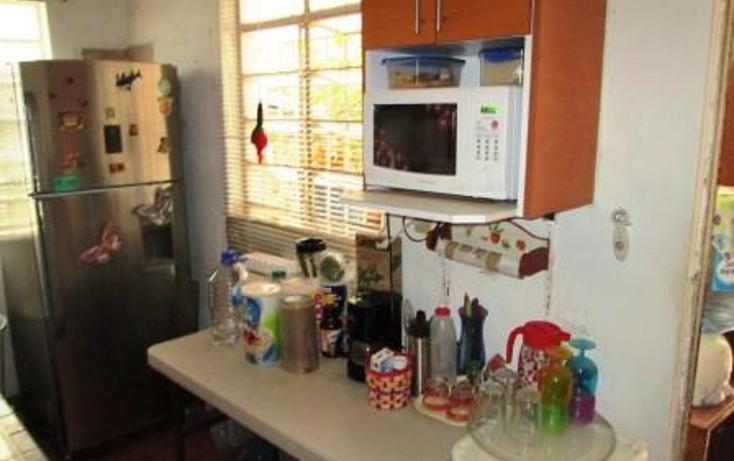 Foto de casa en venta en  , merida centro, m?rida, yucat?n, 1807970 No. 24