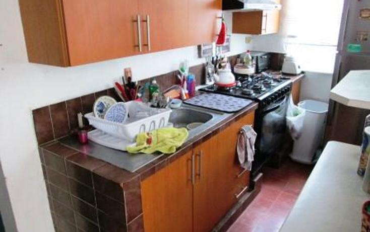 Foto de casa en venta en  , merida centro, m?rida, yucat?n, 1807970 No. 25