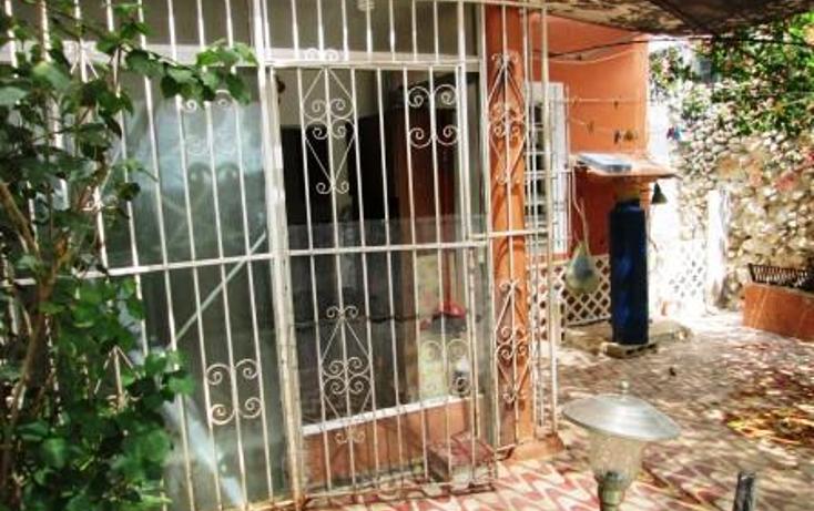 Foto de casa en venta en  , merida centro, m?rida, yucat?n, 1807970 No. 27