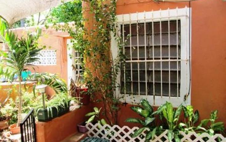 Foto de casa en venta en  , merida centro, m?rida, yucat?n, 1807970 No. 28
