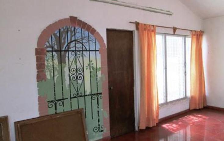Foto de casa en venta en  , merida centro, m?rida, yucat?n, 1807970 No. 39