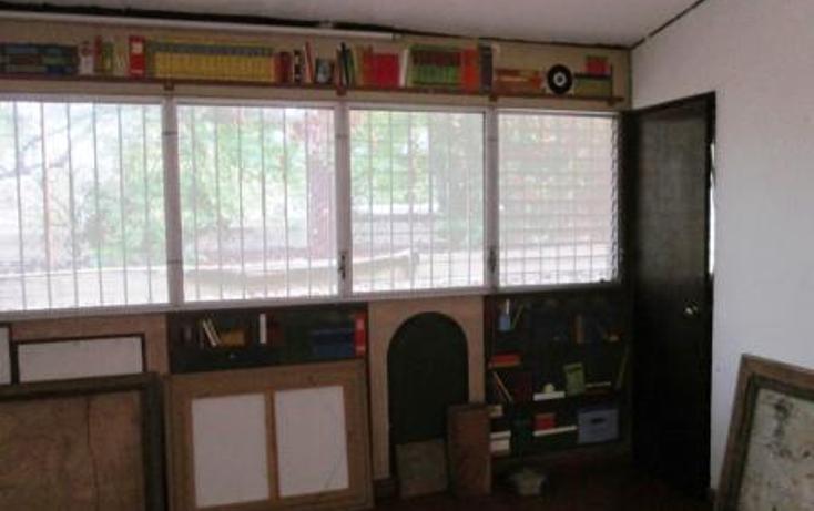 Foto de casa en venta en  , merida centro, m?rida, yucat?n, 1807970 No. 42