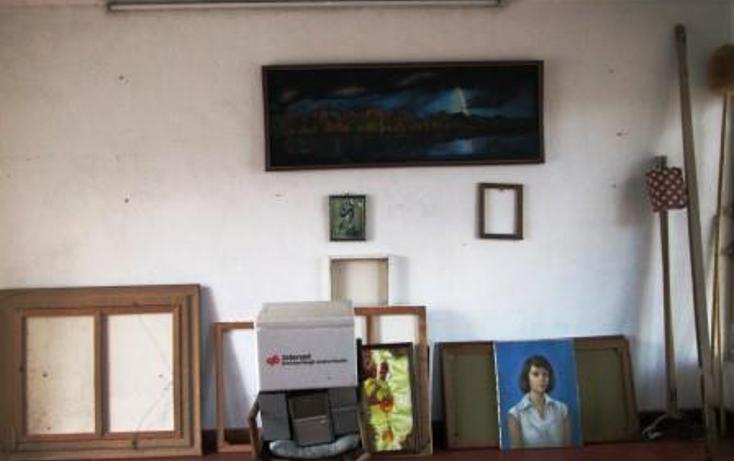 Foto de casa en venta en  , merida centro, m?rida, yucat?n, 1807970 No. 43