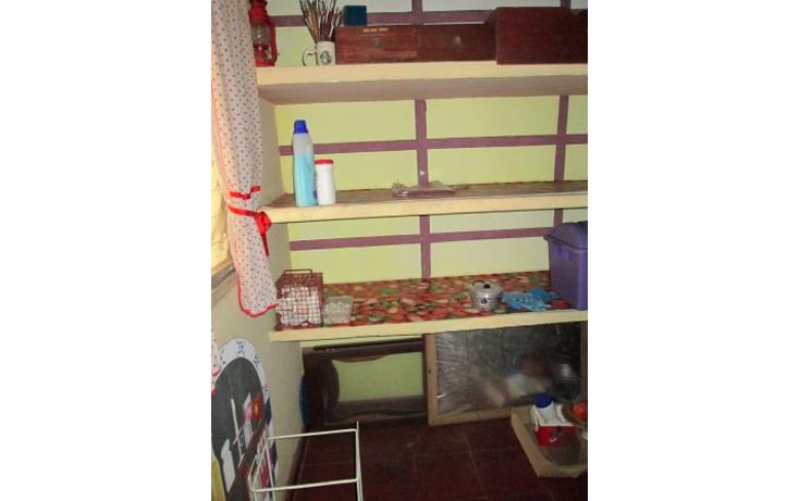 Foto de casa en venta en  , merida centro, m?rida, yucat?n, 1807970 No. 45