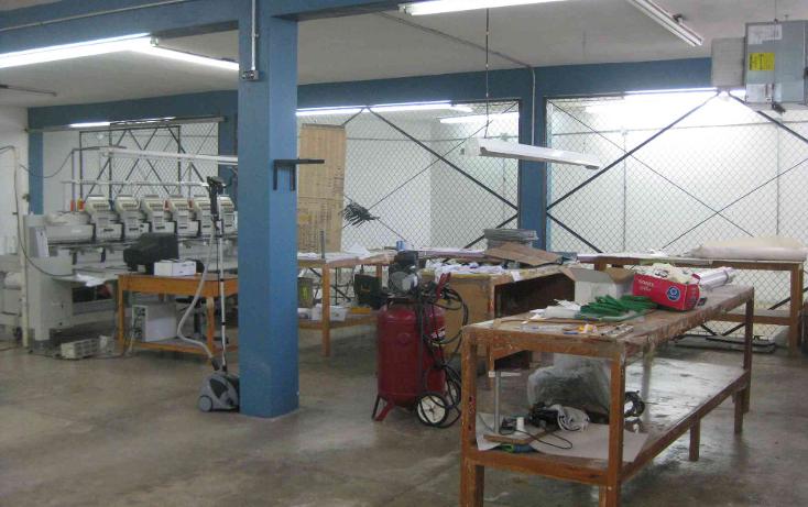 Foto de local en venta en  , merida centro, mérida, yucatán, 1808990 No. 02