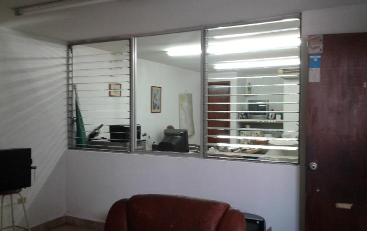 Foto de local en venta en  , merida centro, mérida, yucatán, 1808990 No. 03