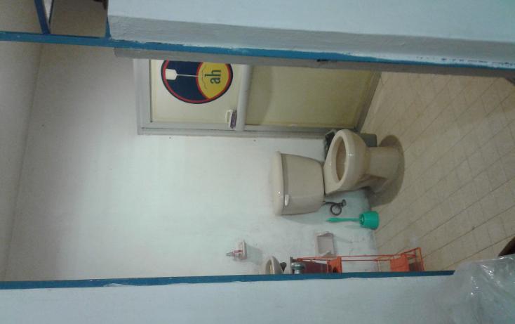 Foto de local en venta en  , merida centro, mérida, yucatán, 1808990 No. 08