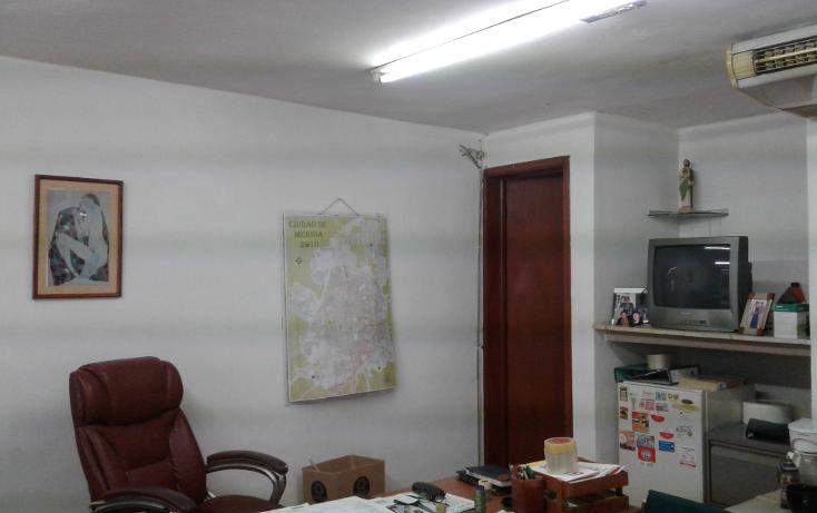 Foto de local en venta en  , merida centro, mérida, yucatán, 1808990 No. 09
