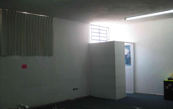 Foto de local en venta en  , merida centro, mérida, yucatán, 1808990 No. 14