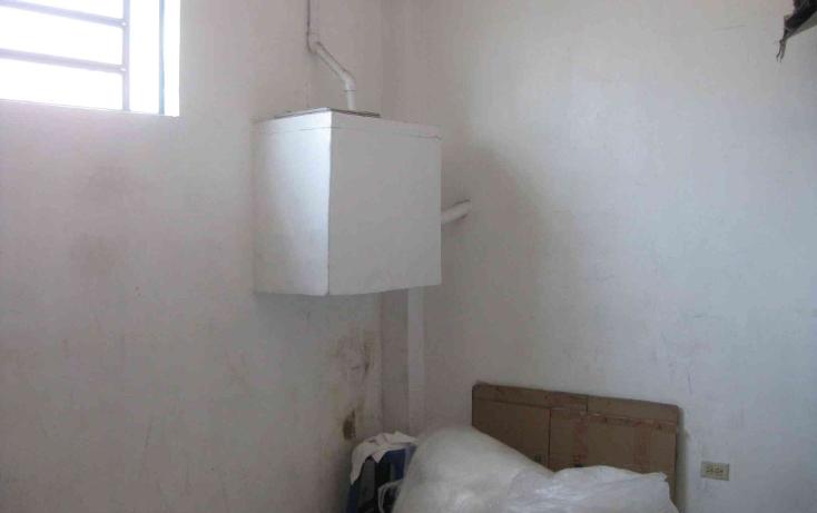 Foto de local en venta en  , merida centro, mérida, yucatán, 1808990 No. 15