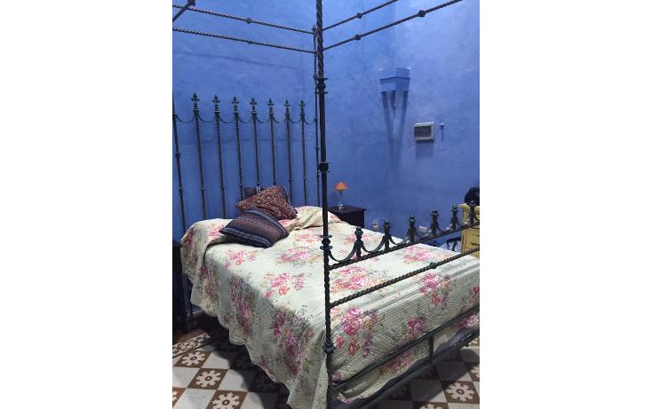 Foto de casa en renta en  , merida centro, mérida, yucatán, 1815922 No. 05