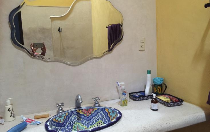 Foto de casa en renta en  , merida centro, mérida, yucatán, 1815922 No. 06