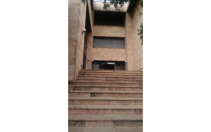 Foto de edificio en venta en  , merida centro, mérida, yucatán, 1817014 No. 03