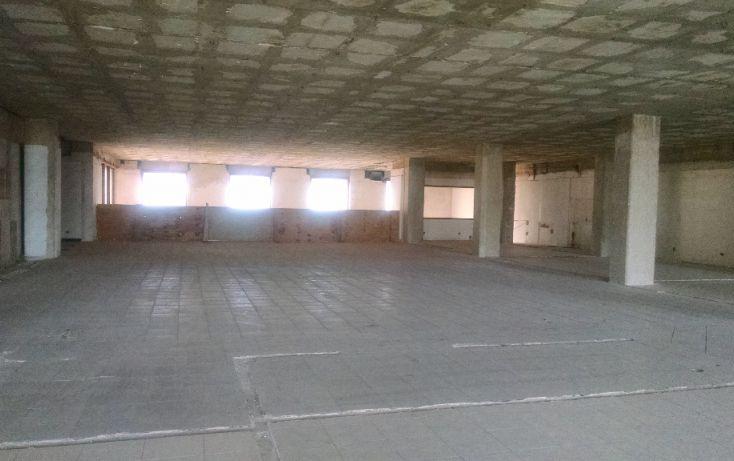 Foto de edificio en venta en, merida centro, mérida, yucatán, 1817014 no 06