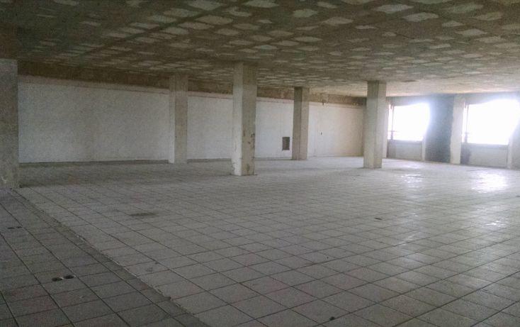 Foto de edificio en venta en, merida centro, mérida, yucatán, 1817014 no 07