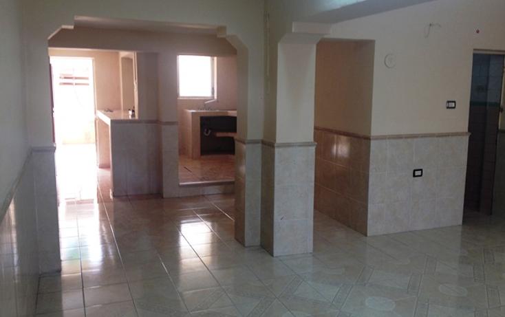 Foto de casa en venta en  , merida centro, mérida, yucatán, 1818164 No. 04