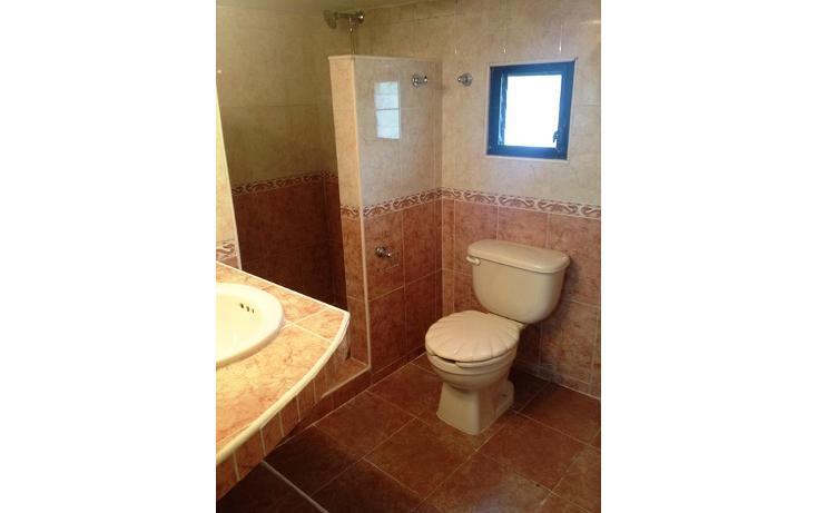 Foto de casa en venta en  , merida centro, mérida, yucatán, 1818164 No. 05