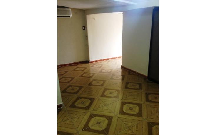 Foto de casa en venta en  , merida centro, mérida, yucatán, 1818164 No. 06