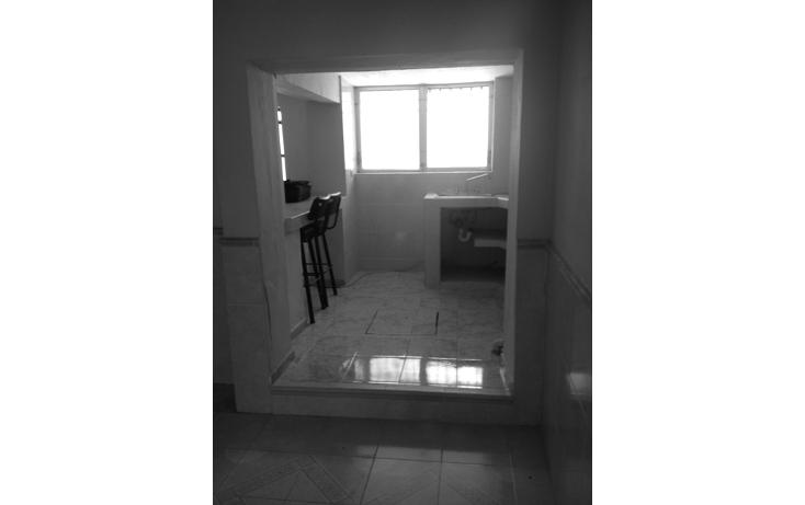 Foto de casa en venta en  , merida centro, mérida, yucatán, 1818164 No. 08