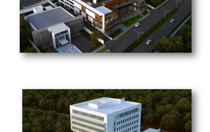 Foto de oficina en renta en, merida centro, mérida, yucatán, 1819580 no 04