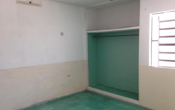 Foto de casa en venta en  , merida centro, mérida, yucatán, 1820998 No. 02