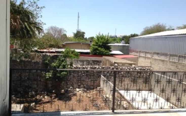 Foto de casa en venta en  , merida centro, mérida, yucatán, 1820998 No. 04