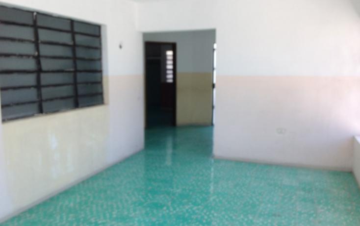 Foto de casa en venta en  , merida centro, mérida, yucatán, 1820998 No. 08