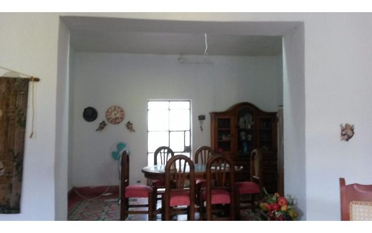 Foto de casa en venta en  , merida centro, mérida, yucatán, 1822868 No. 06