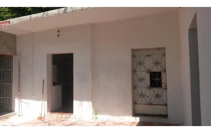 Foto de casa en venta en  , merida centro, mérida, yucatán, 1822868 No. 08