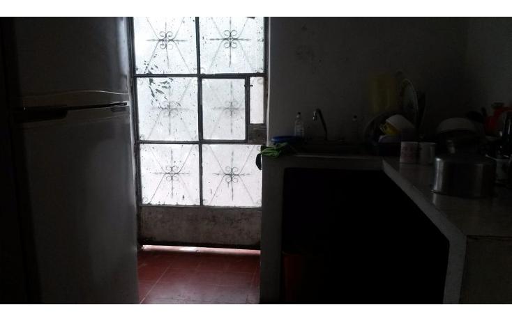Foto de casa en venta en  , merida centro, mérida, yucatán, 1822868 No. 12