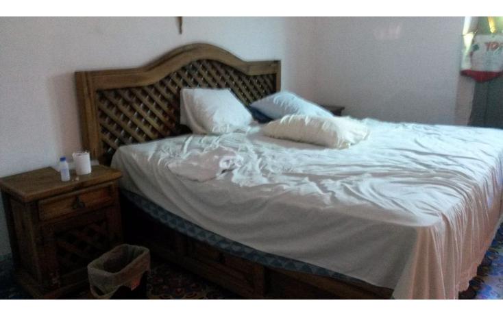 Foto de casa en venta en  , merida centro, mérida, yucatán, 1822868 No. 19