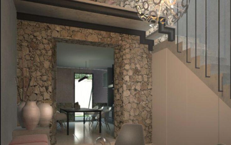 Foto de casa en venta en, merida centro, mérida, yucatán, 1831796 no 01