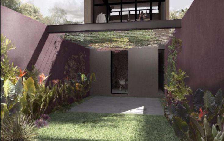 Foto de casa en venta en, merida centro, mérida, yucatán, 1831796 no 02