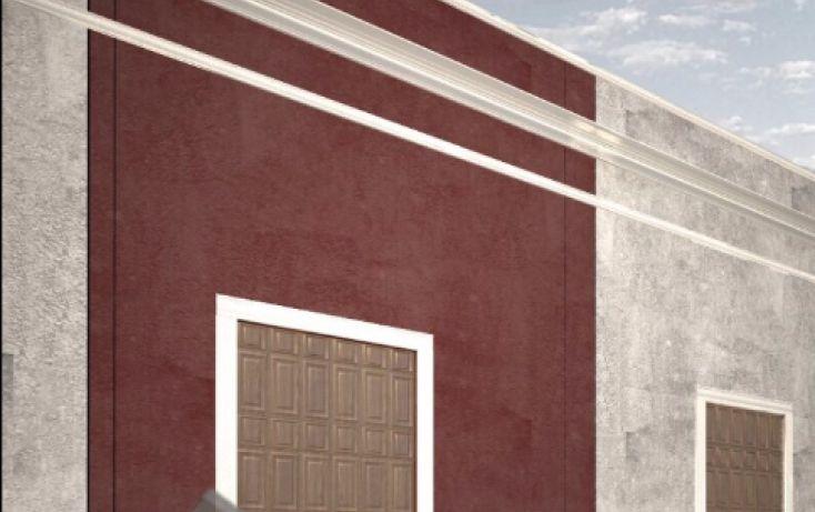 Foto de casa en venta en, merida centro, mérida, yucatán, 1831796 no 05