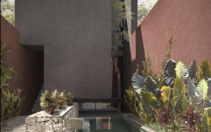 Foto de casa en venta en, merida centro, mérida, yucatán, 1831796 no 07