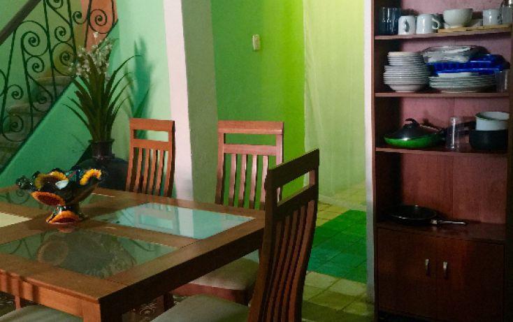 Foto de departamento en renta en, merida centro, mérida, yucatán, 1834476 no 01