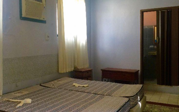 Foto de departamento en renta en, merida centro, mérida, yucatán, 1834476 no 04