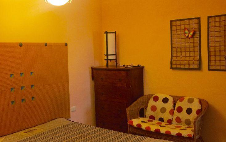 Foto de departamento en renta en, merida centro, mérida, yucatán, 1834476 no 06