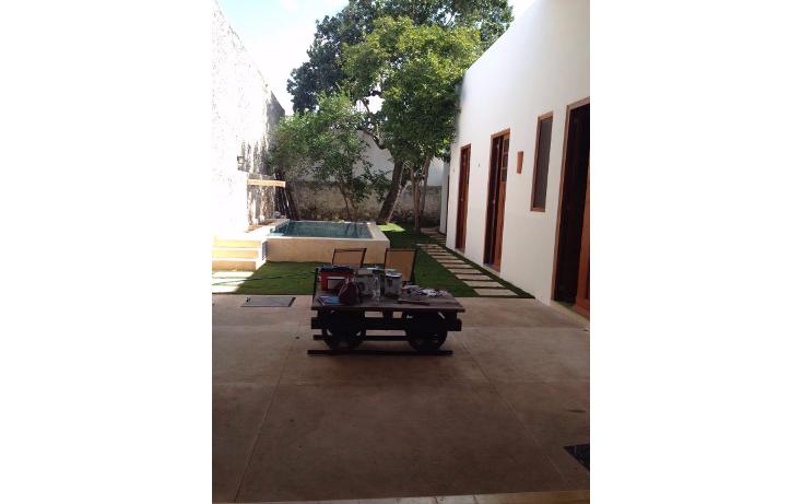 Foto de casa en venta en  , merida centro, m?rida, yucat?n, 1852214 No. 03