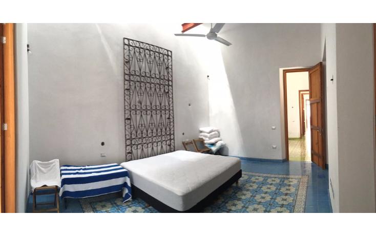 Foto de casa en venta en  , merida centro, m?rida, yucat?n, 1852214 No. 05