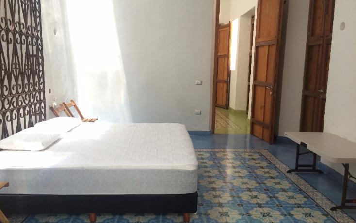 Foto de casa en venta en  , merida centro, m?rida, yucat?n, 1852214 No. 07